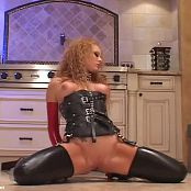 Audrey Hollander Anal Latex Whores Video