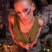 Sandy Egerhazi The Best Of Sandy HD Video