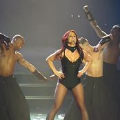 Britney Spears Oops I Did It Again Live Piece Of Me Tour HD Video