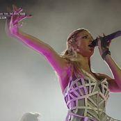 Girls Aloud Call The Shots Live Ten Hits Tour 2013 HD Video