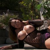 Danica Dillan And Nadia Stylez Big Tit Anal Squirters HD Video