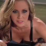 Julia Ann Kinky MILF Bitch Gets Fucked HD Video