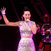 Katy Perry Mini Concert Live BBC Big Weekend 2014 HD Video