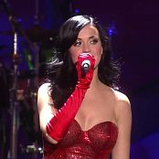 Katy Perry Firework Live VH1 Divas Salute The Troops HD video