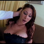 Tiffany Mynx Big Titted Babe Gets Abused Video