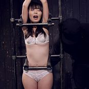 Marica Hase Painful Pleasures BDSM HD Video