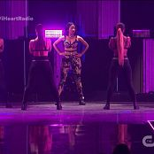 Nicki Minaj Anaconda Live IHeartRadio Music Festival HD Video