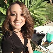 Remy LaCroix Gasp Gag And Gape HD Video