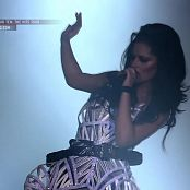 Girls Aloud Sexy No No No Live Ten Hits Tour 2013 HD Video