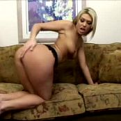 Tiffany Rayne Butt Gallery Video