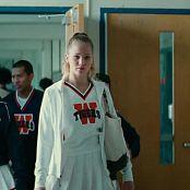 Jennifer Lawrence In The Movie Beaver HD Video