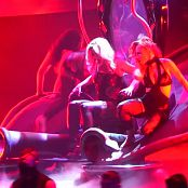 Britney Spears Live From Las Vegas 2014 HD Video