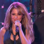 Girls Aloud Something Kind Of Oooh Live BBC HD Video