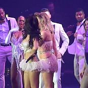 Girls Aloud Love Machine Hot Live Performance From Manchester HD Video