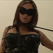 Tory Lane VS Jenna Haze Kinky Anal Lesbians HD Video