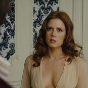 Amy Adams Sexy Scenes From American Hustle HD Video