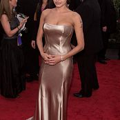 Angelina Jolie High Resolution Pictures Pack
