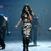 Cheryl Cole A Million Lights Live MTV 2012 HD Video