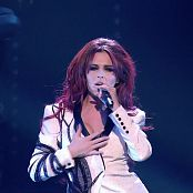 Cheryl Cole Live The X Factor 2010 HD Video