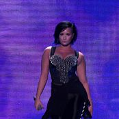 Demi Lovato Heart Attack Live VEVO Certified Concert HD Video