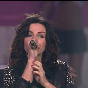 Julia Volkova From Tatu Superdiscoteca 90 HD Video