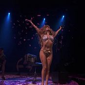 Lady Gaga Tits And Ass Live On Itunes Festival 2013 HD Video