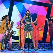 Taylor Swift Shake It Off Live X Factor AU 2014 Video