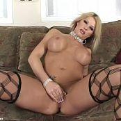 Brooke Haven Fine Ass Bitches Solo Masturbation Video