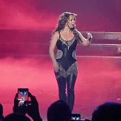 Britney Spears Freakshow Live Piece Of Me Tour HD Video