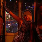 Lady Gaga Medley Live MMVA 2009 HD Video