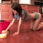 Bryci The Premium Cleaning Experience HD Video