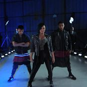 Demi Lovato Really Dont Care Live Vevo Certified HD Video