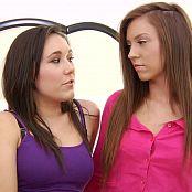 Maddy O Reilly Lesbian Sex With Sinn Sage HD Video