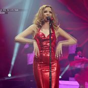 Girls Aloud The Promise Live Ten Hits Tour 2013 HD Video