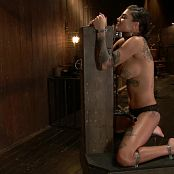 Bonnie Rotten Hogtied And Vibed To Climax BDSM HD Video