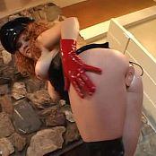 Audrey Hollander Big Tit Ass Stretchers Video