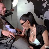 Peta Jensen BTAW The New Porno Order HD Video