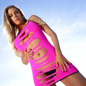 Samantha Saint Stunning Curves HD Video