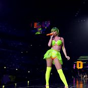 Katy Perry California Gurls Live Prismatic World Tour HD Video