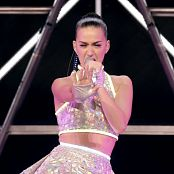 Katy Perry Roar Live Prismatic World Tour 2015 HD Video