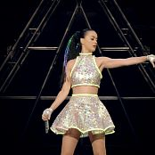 Katy Perry The Prismatic World Tour 2015 EPIX HD Video
