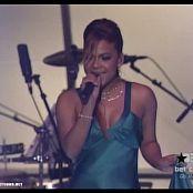 Christina Milian My Guy Live BET Awards Smokey Robinson Tribute Video