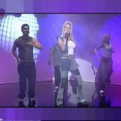Jessica Simpson I Think Im In Love With You Live Nur Di Video