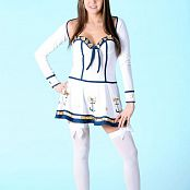 Andi Land Sailor Picture Set
