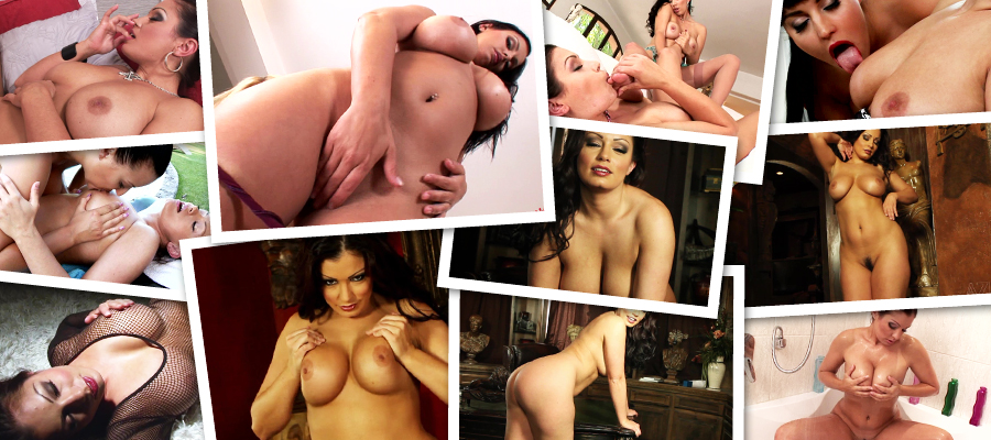 Aria Giovanni Videos Siterip