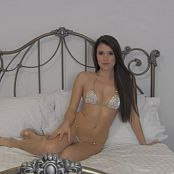 Brittany Marie Meet Your Goddess HD Video