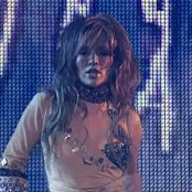 Jennifer Lopez Waiting For Tonight Live In Concert Video