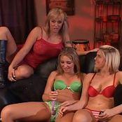Jaelyn Fox & Fayth Deluca Pussy Playhouse 17 Video