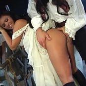 Eva Angelina Surrender The Booty 3 Video