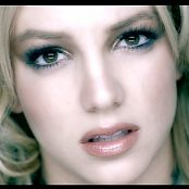 Britney Spears Stronger HD Music Video